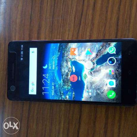 Best Deal on Infinix Hot S (X521) Thika - image 3