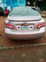 Use 08 toyota camry for sale first body buy an use