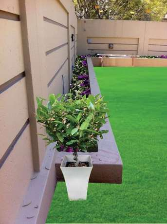 Gardening, Landscaping, Site, Bush Clearing and Grass Cutting solution Northwold - image 4