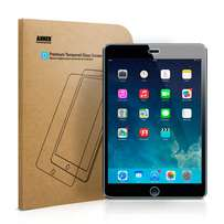 Anker iPad Mini / iPad Mini 2 / iPad Mini 3 Tempered Glass Screen