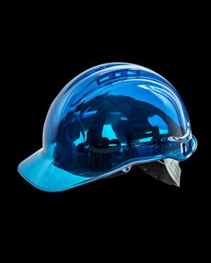 Safety Helmet and Quality Equipment Ikeja - image 6