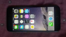 Apple iPhone 6,16gb