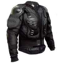 Full Body amor motorcycle jacket