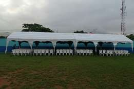 Rent Excellent Event Equipment
