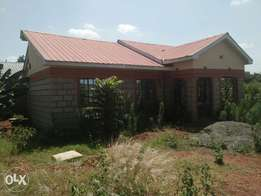 House for sale bungalow