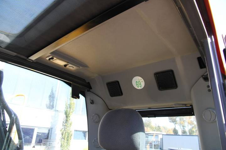 Volvo EC 220DL - 2014 - image 20