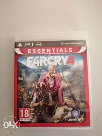 New Used Ps3 Games