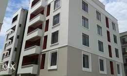 2 Units of 3 Bedrooms Flat for Sale