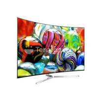 "Trustworthy SAMSUNG 55"" FHD SMART CURVED TV+WATCH with 10% discount"