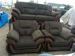Affordable 5/seater