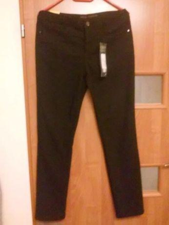 944d21147bd55d Moda słupsk > ubrania słupsk > spodnie słupsk, Kupuj, sprzedawaj i ...