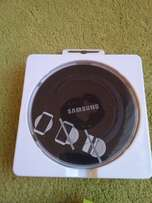 Wireless charger,