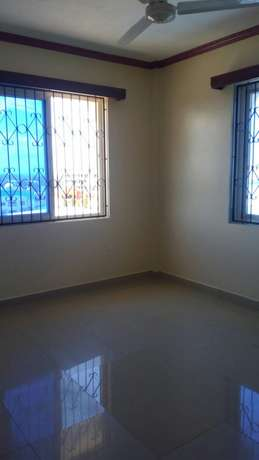 Smart and secure 3 bedrooms own compound Mtwapa - image 2