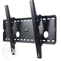 Genuine Tv Wall Mounts(All Sizes)