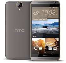 HTC one m8 32GB,1 year warrant + free glass protector
