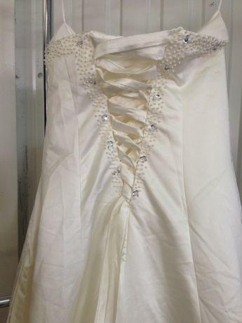 Свадебное платье весільна сукня  500 грн. - Свадебные платья костюмы ... d44703e3a5792