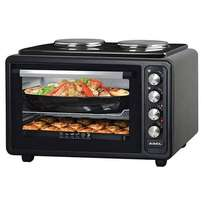 Mini Oven brand-new on sell:50L