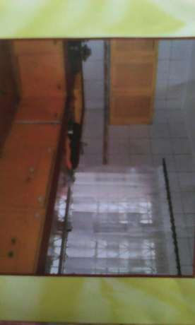 2 bedroom nyali furnished apartment to let Nyali - image 3
