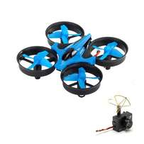 JJRC H36 2.4GHz 4CH 6 Axis DIY FPV Version