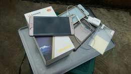 Few months used Gionee m6 for sale