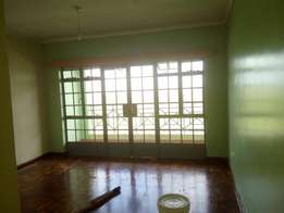 Kiambu road fourways junction house for rent