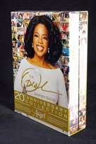The Oprah Winfrey Show - 20th Anniversary Collection 6-Disc Set