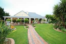 House for Sale, Kleinmond, Overberg District