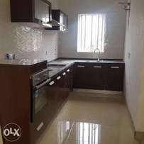 Luxury Serviced 2 bedroom apartment