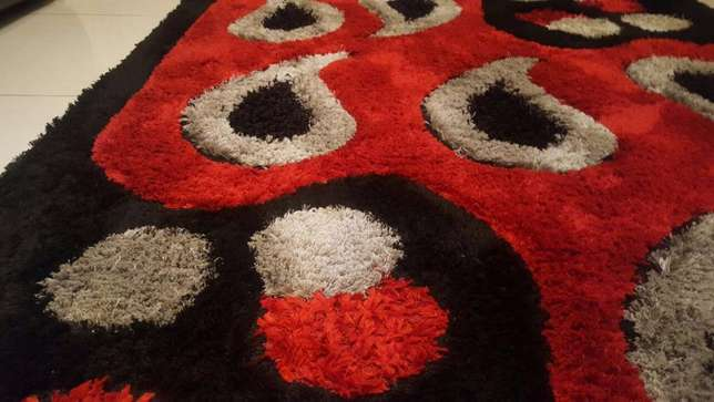 Carpet for sale Midrand - image 5