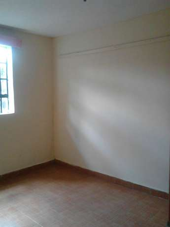One bedroom with un open kitchen Ruaka - image 6