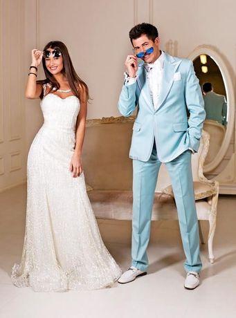 Прокат свадебных платьев. Свадебные платья недорого 5d6a181a0bc06