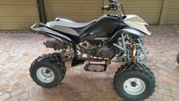 150cc quad for sale