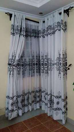 Quality Curtains Nairobi CBD - image 1