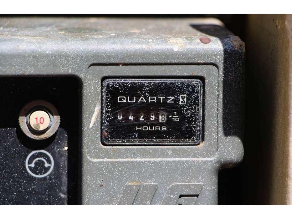 JLG 2630ES - 2004 - image 9