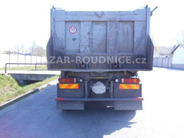 Iveco N3G (ID 10937) - 1998 - image 6