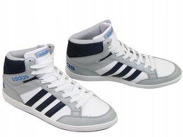 Włoskie sportowe buty dla chłopca rozmiar 35 Dąbrowa