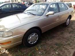 Buy and Drive,Very clean sharp Toyota Camry for sale.