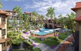own your unit in Hawaii sahl Hasheesh red sea