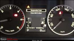 land rover discovery 4 cluster for sale