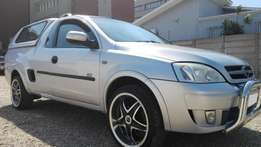 clean utility 1 7 R 26 500 for sale