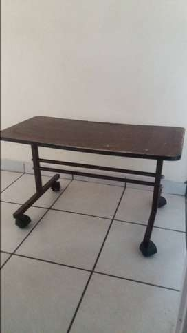 Furniture Tv Stand in Witbank | OLX South Africa