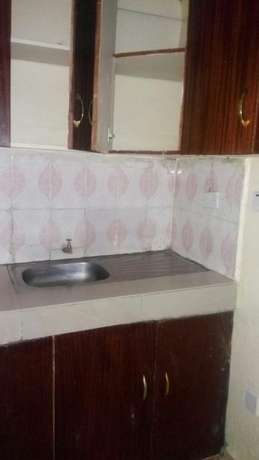 Tenasol property agency. A2 bedroom to let in Ongata RONGAI m/ ensuite Ongata Rongai - image 5