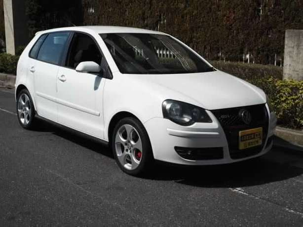 Vw polo gti wanted 1.6 Bethal - image 5