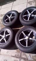 195/70R14 with special Offers