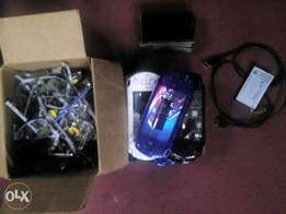 PSP Business for sale