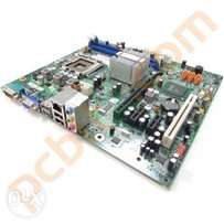 Lenovo Thinkcentre A70L core 2 duo E7500 2.93ghz motherboard