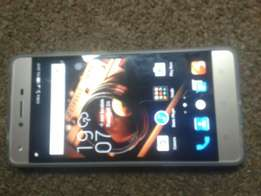 Tecno L8 lite for sale