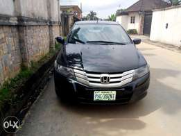 Clean 09/10 Honda city bought brand new 4sale in ph