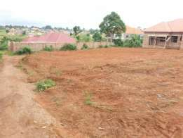 Plot for sale 50by80ft in sonde