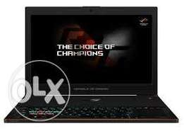 sell to us your used laptop we buy from 10000ksh